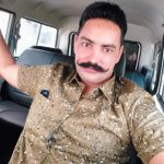 ओडिशा पुलिस की अपराध शाखा ने जांच के लिए गिरफ्तार कथित जासूसों को रिमांड पर लिया